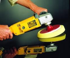 Для того чтобы ускорить процесс и добиться максимального результата, воспользуйтесь специальным оборудованием. С помощью него вы сможете добиться идеальной гладкости