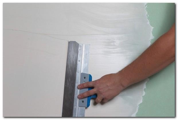 Finition d un plafond en lambris niort devis estimatif travaux de peinture entreprise wkpv for Montage plafond suspendu placo