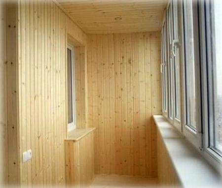lambris pvc dans une salle de bains devis artisan en ligne boulogne billancourt entreprise qkjy. Black Bedroom Furniture Sets. Home Design Ideas