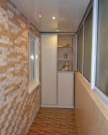 medecin lambre lez douai devis maison vitry sur seine. Black Bedroom Furniture Sets. Home Design Ideas