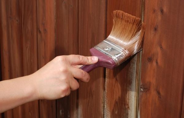 Грамотный подход к покраске - гарантия лучшего результата