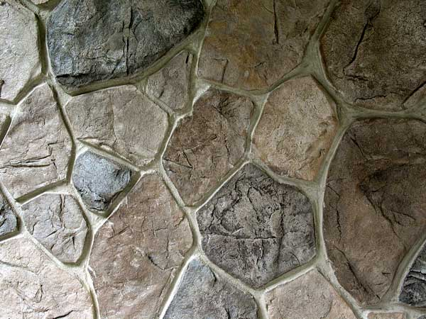 Штукатурка стен своими руками камень фото 770