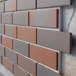 Фото фасадных панелей из вспененного полиуретана