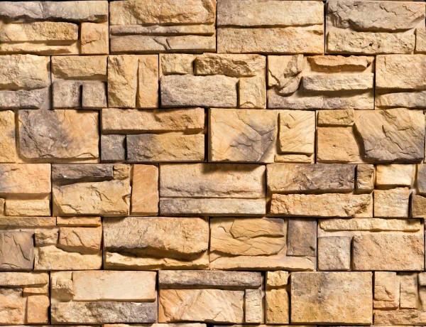 Качественный искусственный камень выдержит любые природные воздействия и будет служить вам на протяжении многих лет
