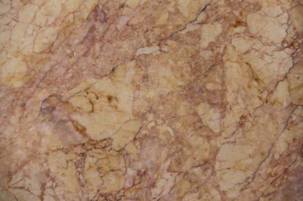 Мрамор обладает самой красивой структурой среди натуральных материалов