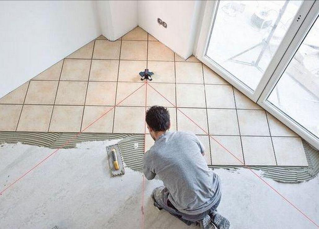 пользователи Инстаграм стоимость укладки пробковой плитки на стену в доме один успешный игрок