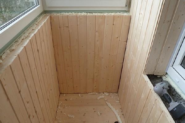 Peut On Installer Per Sur Lambris Pvc : Installation plomberie per ou cuivre faire un devis