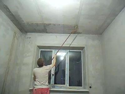 Salles pour faux plafond armstrong le tampon tarif for Decoller peinture plafond