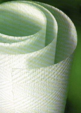 Технические характеристики стеклообоев: инструкция по выбору, применение, плюсы, минусы, видео, фото