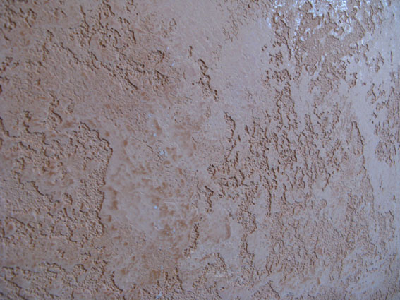Текстурный валик для покраски стен 4