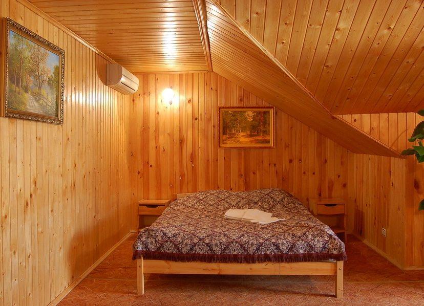 comment installer du lambris pvc maison travaux montpellier soci t swzmxj. Black Bedroom Furniture Sets. Home Design Ideas