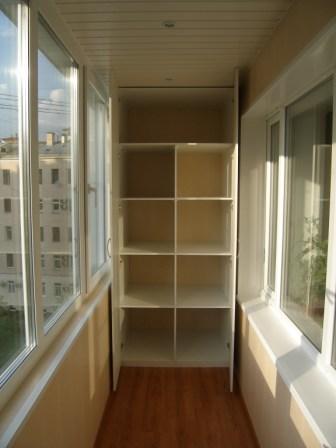 Отделочные панели можно использовать как для стен, так и для потолка
