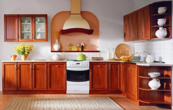 Интеллектуальная кухня пермь