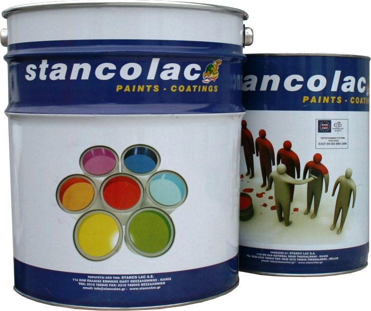 количество краски для покраски лодки