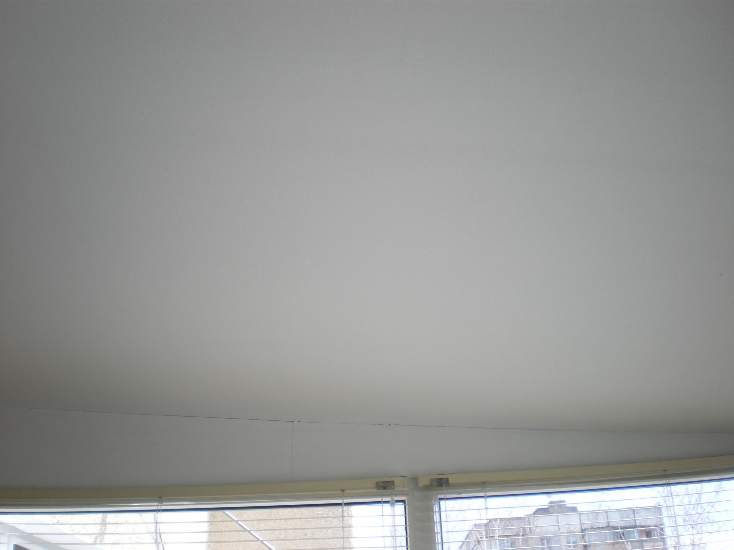 Lumiere pour faux plafond mulhouse cout travaux peinture for Faux plafond prix m2
