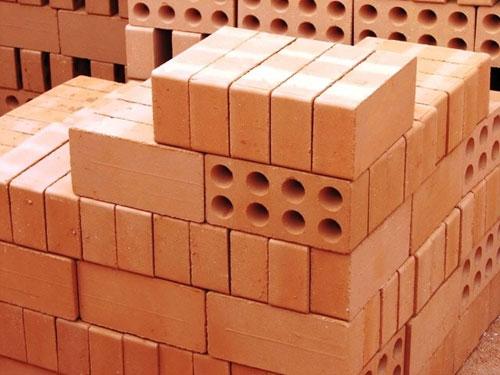 Простейший вид подобных материалов, который можно использовать даже для возведения стен