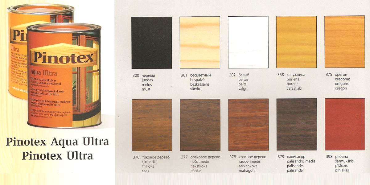 Краска для интерьера для дерева