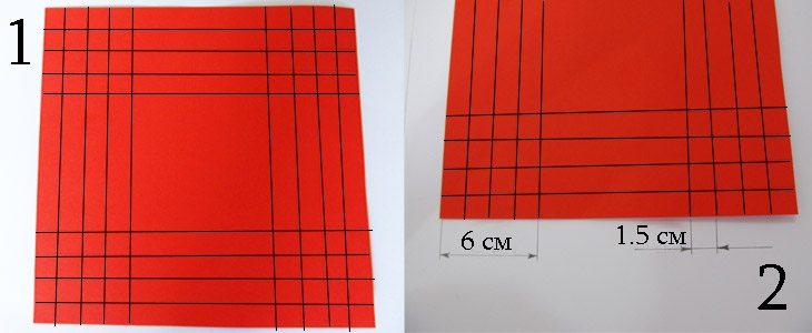 Рамки своими руками из обоев и багета на стену: фоторамки в интерьере, видео-инструкция, фото