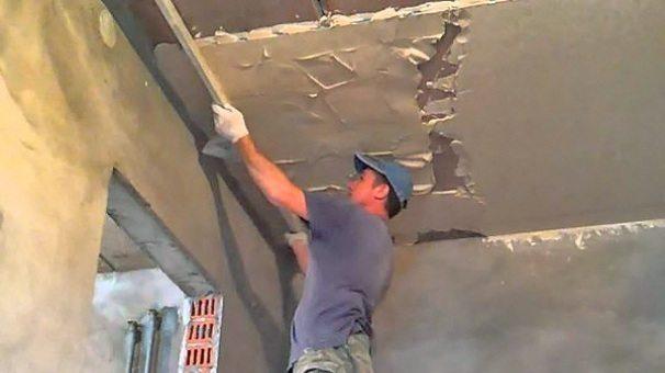 plafond impot sur le revenu pour un 224 aulnay sous bois prix artisan chez point p
