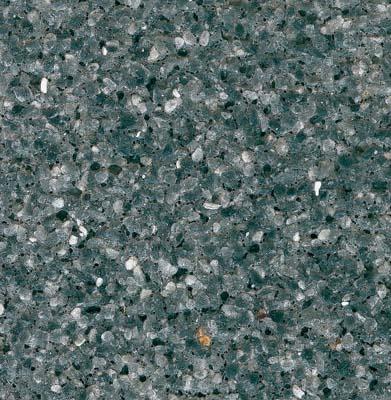 Силикатные штукатурки относятся к минеральным, но связующий элемент - калиевое жидкое стекло.
