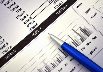 Составление проектов и смет - бизнес, приносящий стабильный доход.