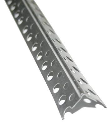 Стандартное металлическое изделие