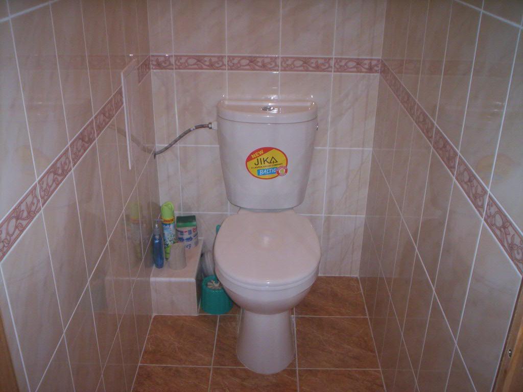 Смотреть спалил в туалете 1 фотография