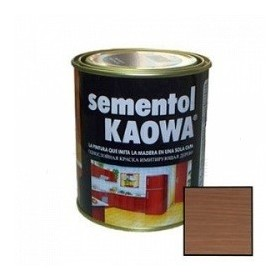 Как покрасить деревянную дверь в белый цвет