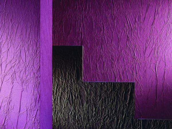 Рельефные обои для стен: виниловые профильные покрытия на бумажной, флизелиновой основе, видео, фото