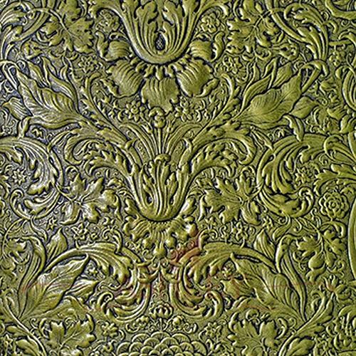 Текстильные модели поражают своей красотой и фактурой