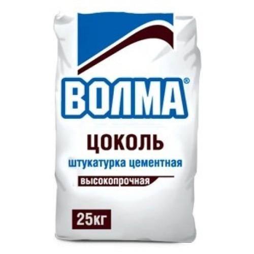 Цена одной упаковки массой 25 кг составляет примерно 240 рублей.