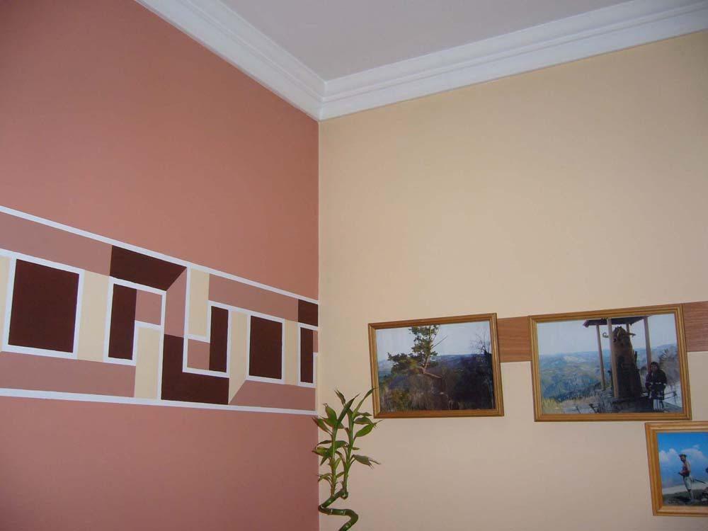 Design peinture meubles cuisine v33 renovation cuisine - Renovation cuisine v33 ...