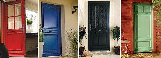 чем покрасить межкомнатные двери мдф можно видео инструкция