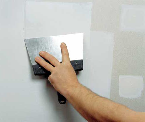 Noma Therm инструкция по применению - фото 6
