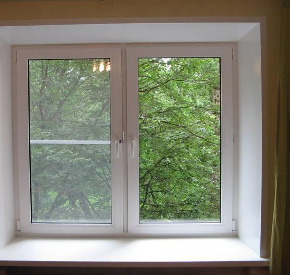 Алюминиевые раздвижные окна для беседки цена