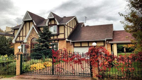 Продажа домов Княжье озеро