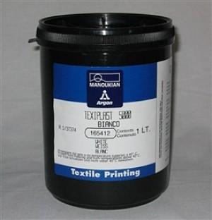 Argon Texiplast Perla 168/970 пластизолевая