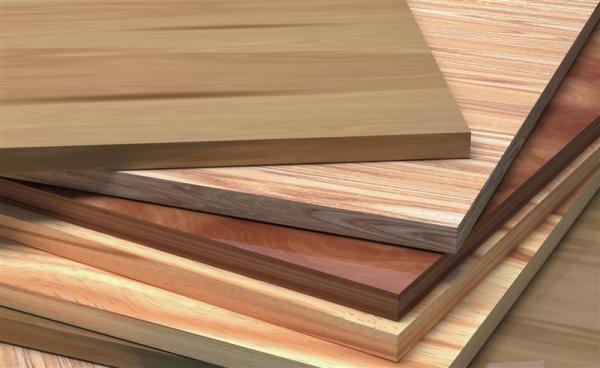 Ассортимент древесины.