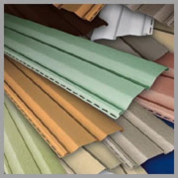 Ассортимент материалов довольно широк, от выбора и будет зависеть окончательная цена