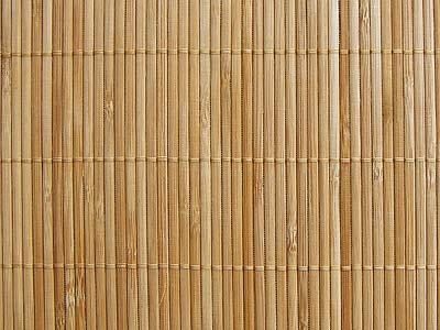 Бамбуковое покрытие