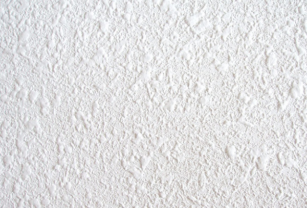 Белая отделка под покраску