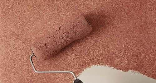 Бетононтакт гладкую поверхность превращает в наждачную бумагу