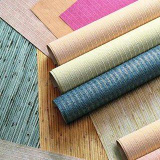 Бумага изготавливается из возобновляемого природного материала и после использования может перерабатываться вторично