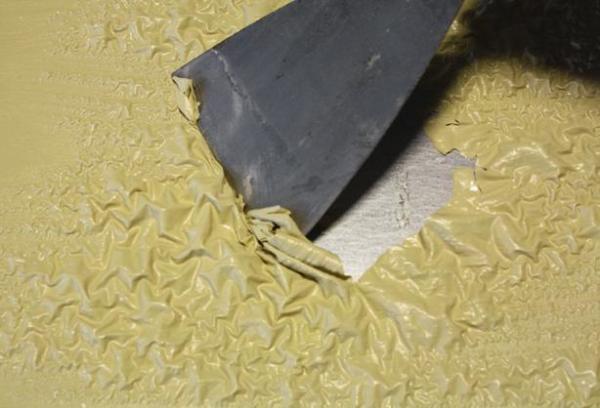 Купить средство для снятия старой краски с бетона дозаторы бетона