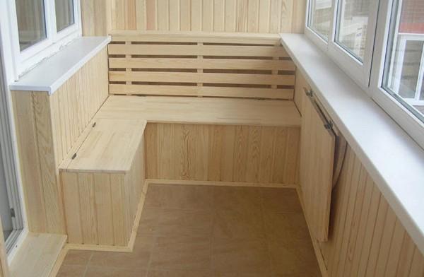 Деревянные стеновые панели двп для внутренней отделки с успехом заменяют обычную вагонку