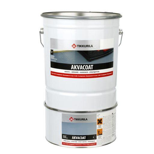 Эпоксидные составы для работ по бетону