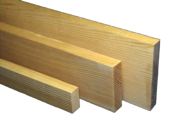 Если ширина больше 90 см, то соответственно увеличивается толщина до 18 мм. Хотя сегодня каждый поставщик выпускает именно такие размеры, которые способно выдержать используемое им оборудование.