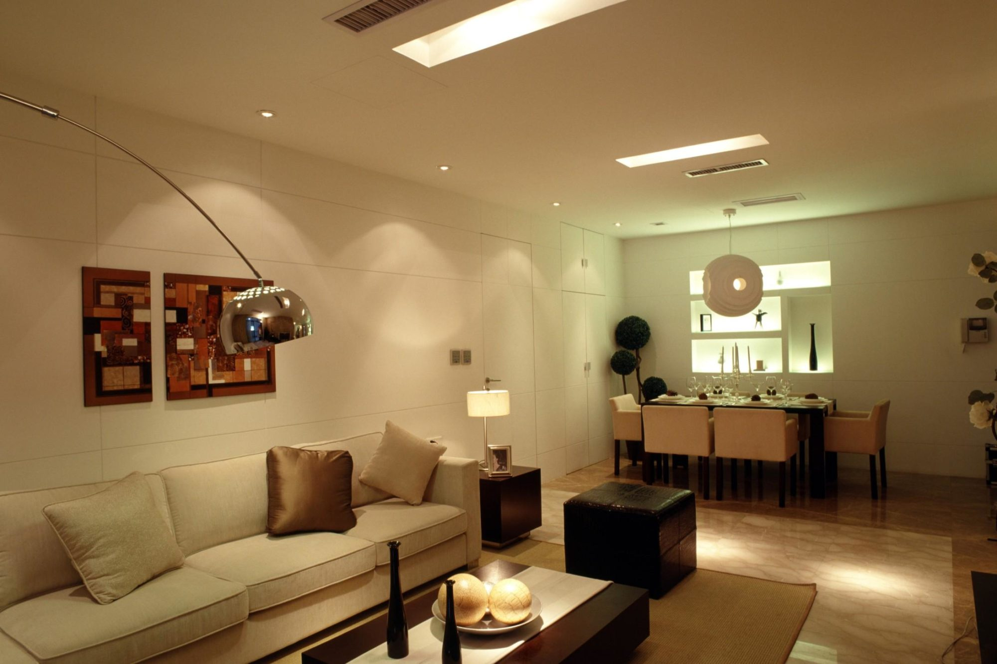 Картинки для освещения квартиры