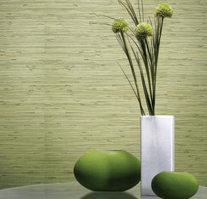 Фото отделки на основе растений