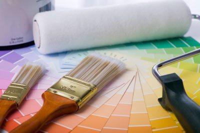 Фото показывает, какие инструменты необходимо заранее приготовить.